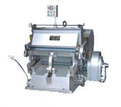 Máy Bế Model: 750/930/1100