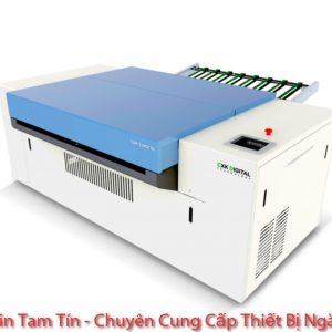 Thiết Bị Chế Bản CTP | CXK 1100T 1100V