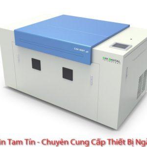 Thiết Bị Chế Bản CTP | CXK 800T 800V
