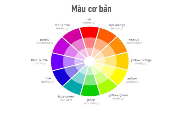 09 07 Thong So May In Co Ban Nguoi Trong Nghanh Can Nam Mau Sac