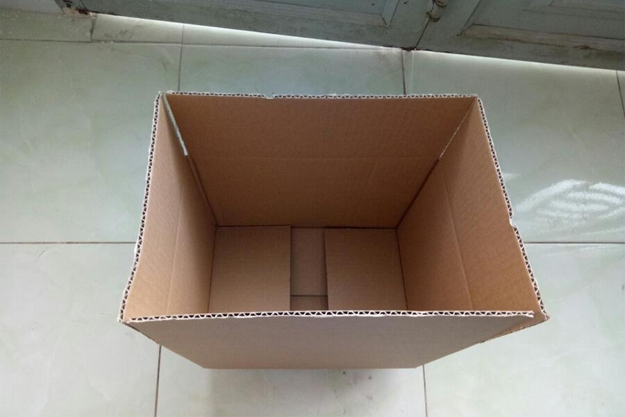 Co En In Thung Carton Gia Re Khong Uu Diem Va Nhuoc Diem Cua Bao Bi Thung Carton