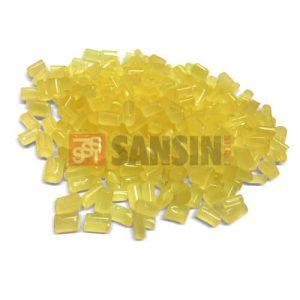 Keo Boi Nhiet Side Glue