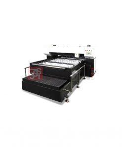 May Cat Khuon Laser Jlsn1218 400w F