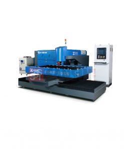 May Cat Khuon Laser Jlsn1812 Sm1000 F 1500 F