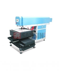 May Cat Khuon Laser Sd66 100w F