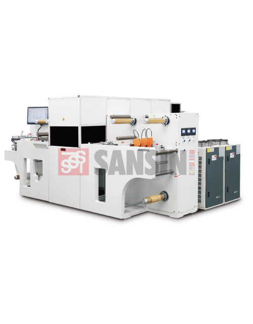 May Khac Laser Lc330re