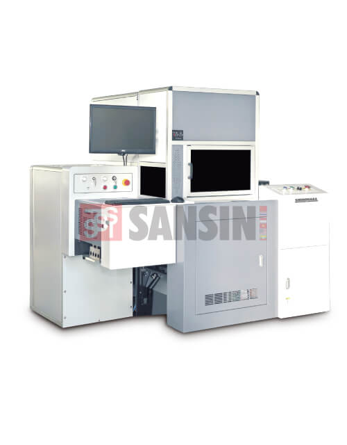 May Khac Laser Lc340s