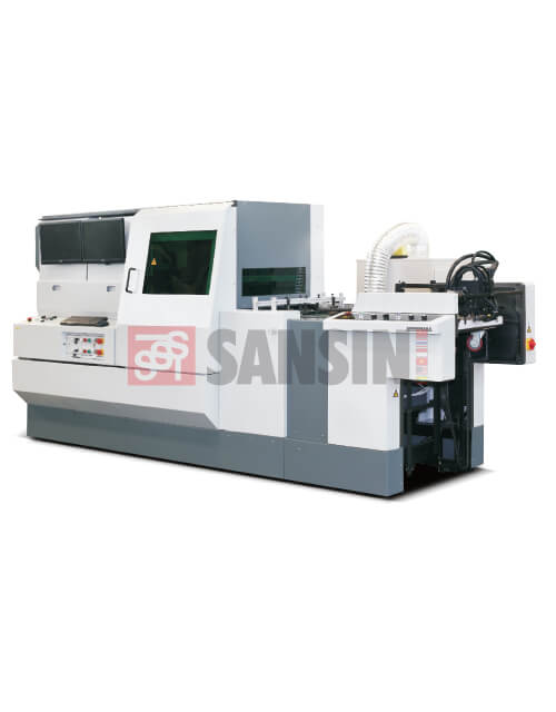 May Khac Laser Lc590sf