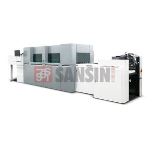 May Khac Laser Lc600sf I